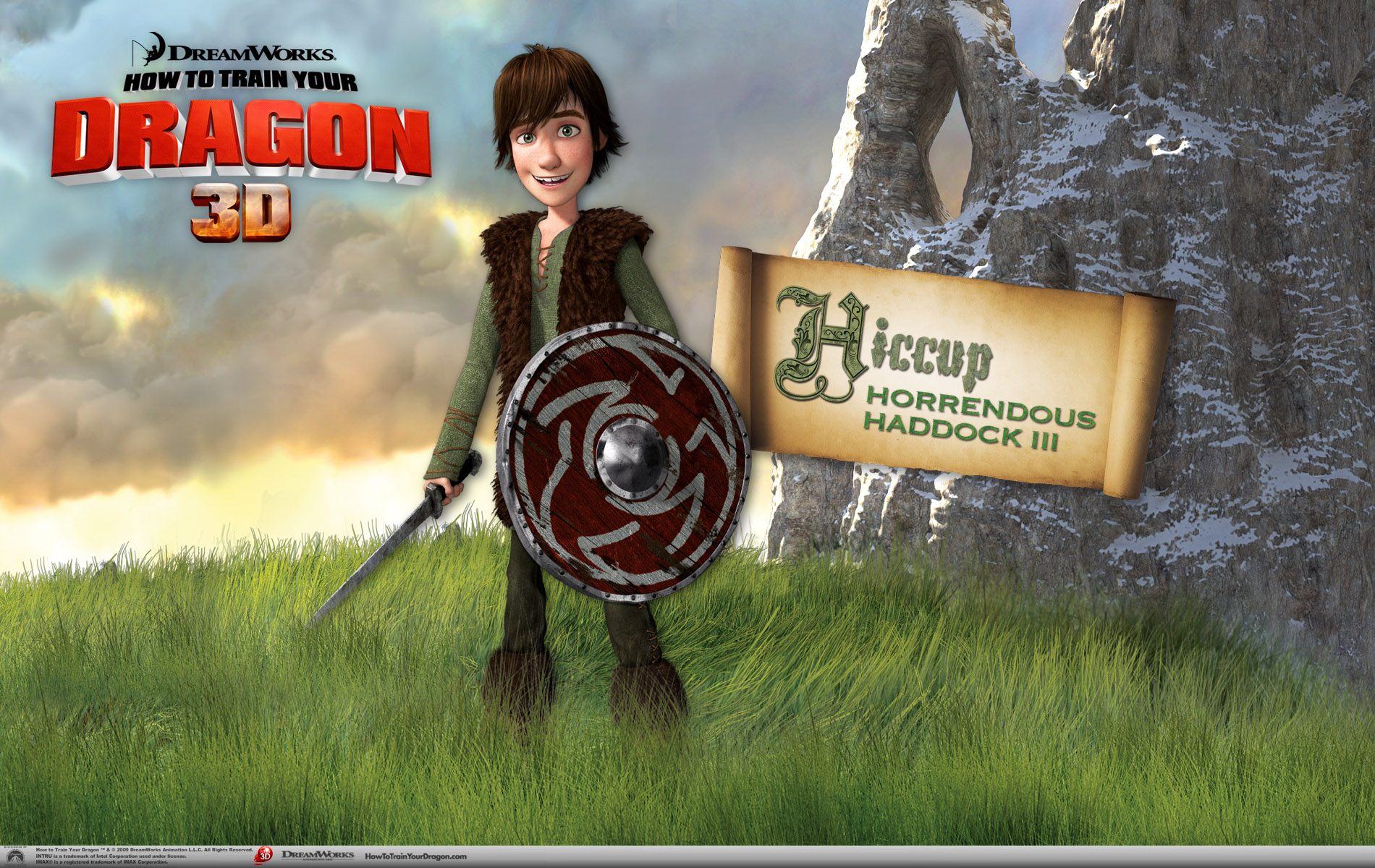 how to train a dragon movie download